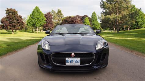 jaguar front jaguar f type convertible black www pixshark com