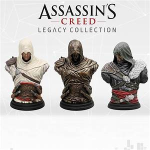 Buy Assassin's Creed® Syndicate - PS4, Xbox One, PC ...