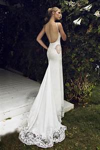 white short sexy wedding dresses with trains dress ideas With sexy white wedding dresses
