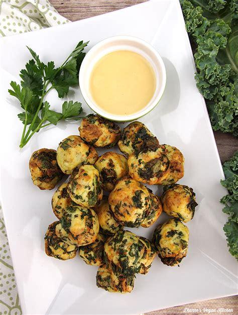 vegan air fryer recipes potato healthy kale sweet tasty super nuggets