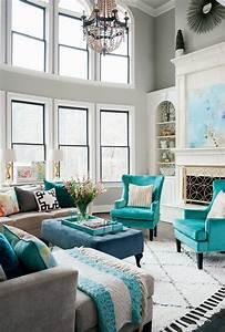 Living, Room, Color, Schemes, U2013, Goodworksfurniture
