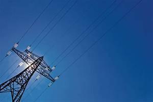 Comparatif Tarifs électricité : electricite ~ Medecine-chirurgie-esthetiques.com Avis de Voitures