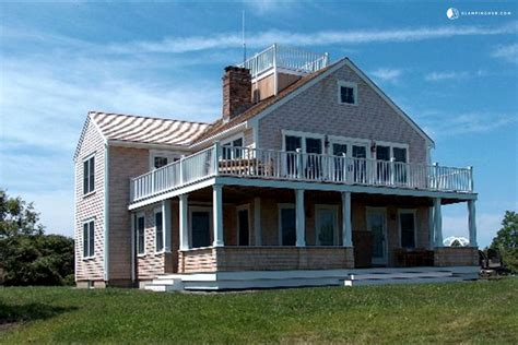 Beach Cottage For Rent On Nantucket Island
