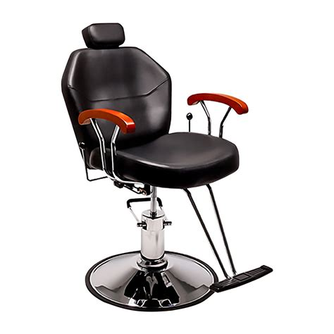 brentwood all purpose barber chair headrest free shipping