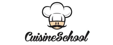 logo de cuisine image logo cuisine