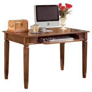 hamlyn small leg computer desk wayfair