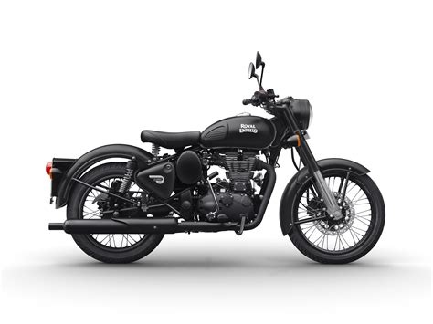 Royal Enfield Classic 500 Image by New Colours Royal Enfield Classic 500 Images Carblogindia