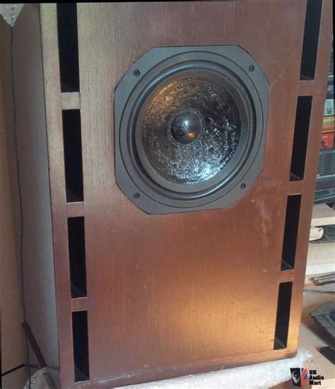 mini onken cabinet  great shape photo  uk