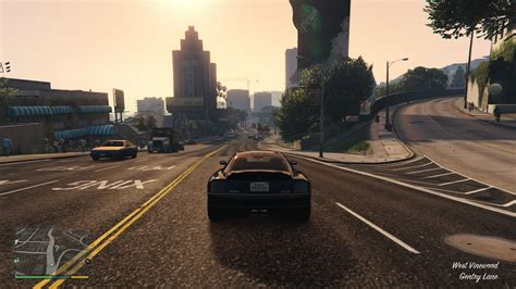 Grand Theft Auto V Ps4 Review The Trevor's In The Details