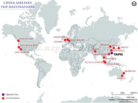 China Airlines Flight Schedule | China Airlines Flight Status
