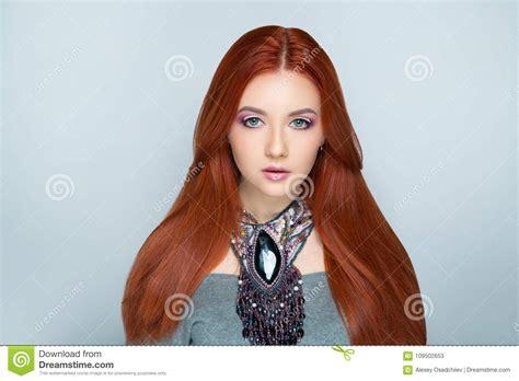 Makeup Colors For Red Violet Hair Makeup Vidalondon