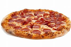 Tammy's Pizza in Grove City, OH - Local Coupons February 2019