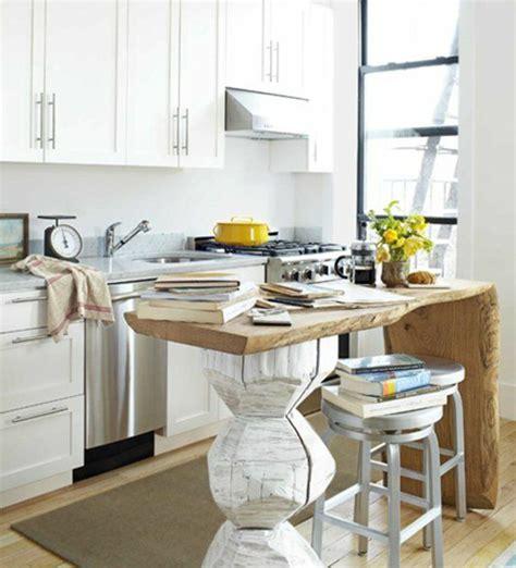 decorer sa cuisine comment decorer sa cuisine 8 la cuisine avec 238lot