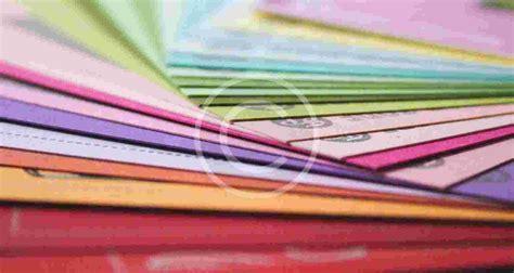 Choosing Unique Colour Schemes  Decoras Malerei