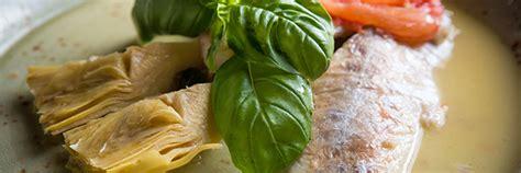 cuisiner le merlan octobre fruits et légumes de saison poisson viande