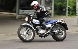 Suzuki Vanvan 125 : id tlen id tlen suzuki vanvan 125 teszt az online motoros magazin classic ~ Medecine-chirurgie-esthetiques.com Avis de Voitures