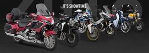 Xrm 125 Motor Show