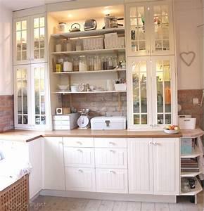 Alte Ikea Anleitungen : ein blog ber das landleben handarbeiten basteln deko und rund ums wohnen mit rezepten diy ~ Orissabook.com Haus und Dekorationen