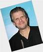 David Greenwalt | Official Site for Man Crush Monday #MCM ...