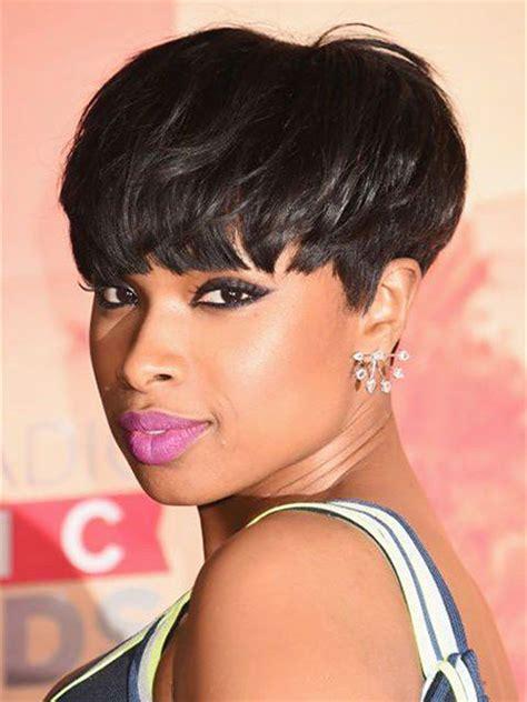 good short hairstyles  black women short hairstyles haircuts