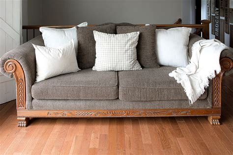 dylanpfohl funky sofas for sale funky sofa custom