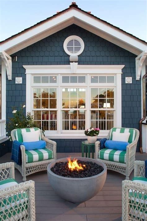 wonderful beach house exterior color ideas zyhomy