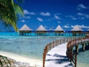 oklahoma city wedding venues sfondi desktop hd con spiagge esotiche mari tropicali