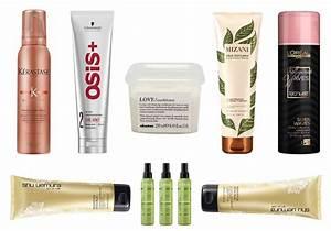 Meilleur Marque De Thé : produits cheveux boucl s les meilleurs soins pour ~ Melissatoandfro.com Idées de Décoration