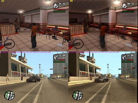 andreas san gta graphics mods theft grand auto gtasa graphic iv mod pc forums thegtaplace downloads enbseries file screen01 change