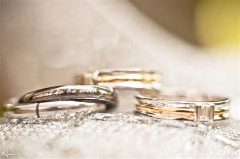 wedding ring maker in bulacan r j jewelry bulacan style guru fashion glitz