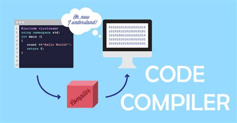 home design for beginners why we are not building an offline compiler programming hub