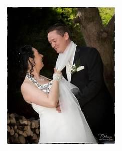 Photographe Montigny En Gohelle : mon photographe mariage espace photo montigny fiche photographe ~ Gottalentnigeria.com Avis de Voitures