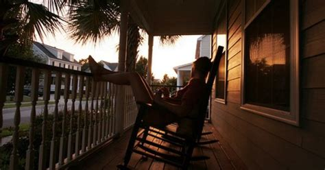 house porch at night sitting on the porch on a summer night sit a spell