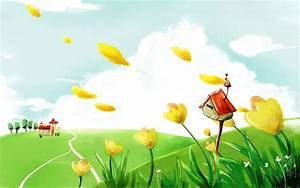 High Definition Collection Wallpaper Kids Full HD Kids ...