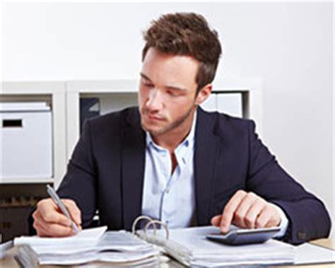 schenkungssteuer freibetrag pro jahr freibetrag beim lohnsteuerabzug
