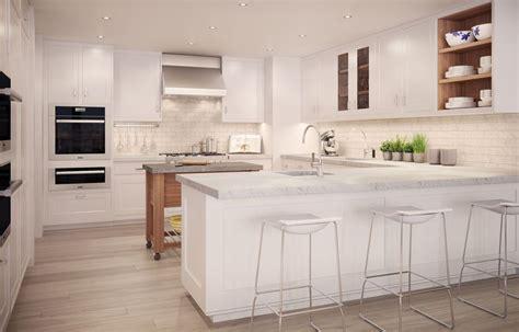 stainless steel kitchen backsplash panels 29 gorgeous kitchen peninsula ideas pictures designing