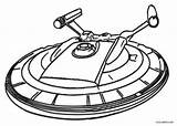 Alien Coloring Pages Space Predator Spaceship Drawing Lego Vs Ship Aliens Printable Print Cool2bkids Satellite Getdrawings Drawn Sketch Colorings Template sketch template