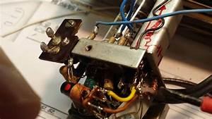 Parte 3 U00ba Reparacion Del Modulo De Fm Radio Philips Modelo