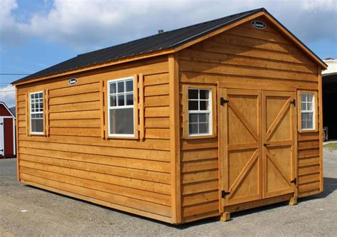 large sheds with lofts storage sheds marvellous large storage sheds with loft
