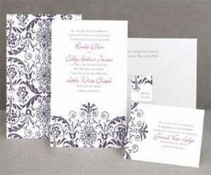 wedding invitations lds wedding planner With wedding invitation sample parts