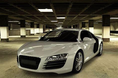 models cars audi  cinema  tutorials