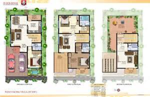best house plan websites home design looking 30 x50 home designs 30 39 x50 39 site home plans vastu linkcrafter