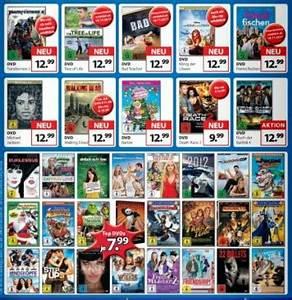 Müller Online Shop Spielwaren : m ller online shop schreibwaren schwimmbadtechnik ~ Eleganceandgraceweddings.com Haus und Dekorationen