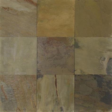 autumn slate autumn slate tiles slabs and countertops others slate from india stones