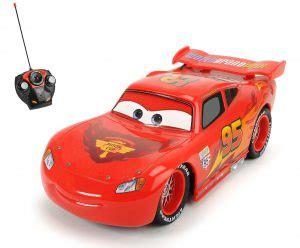 ferngesteuertes auto ab 4 jahre ferngesteuerte autos vergleich die besten rc autos f 252 r