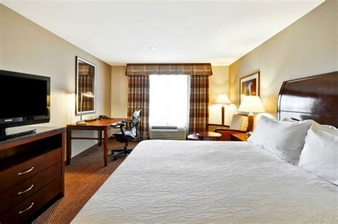 garden inn blacksburg garden inn blacksburg updated 2018 hotel reviews