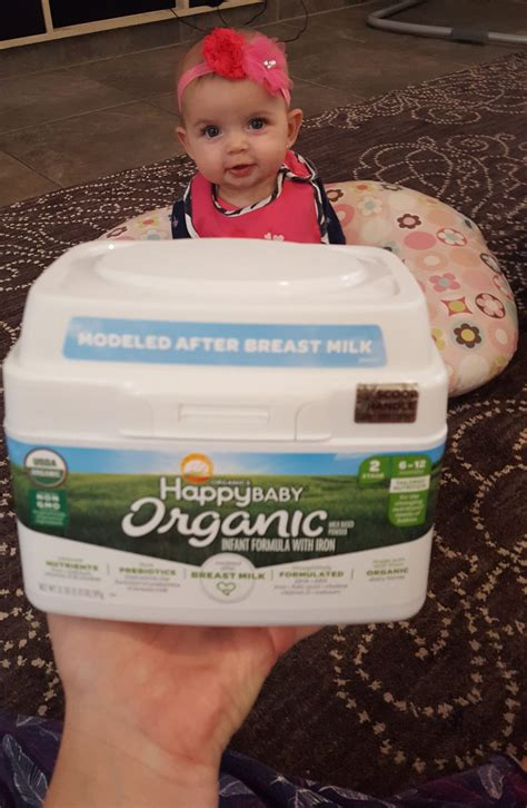Get Infant Feeding Support No Matter How You Feed Your Baby