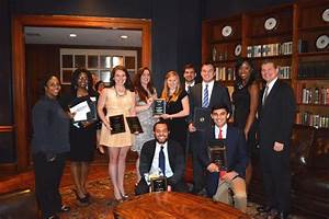 Meek School Students, Alums Clean Up at MAPB Awards ...