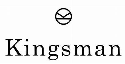 Kingsman Svg Secret Service Franchise Mark Comics
