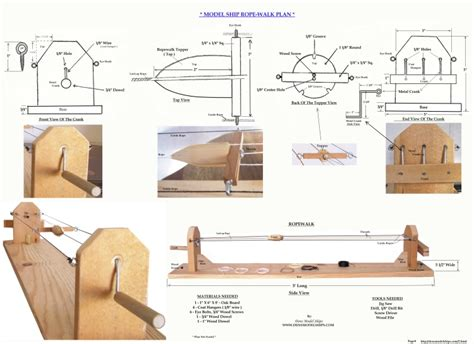 wooden boats plan uk vacancies aplan